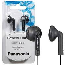 panasonic_in-ear