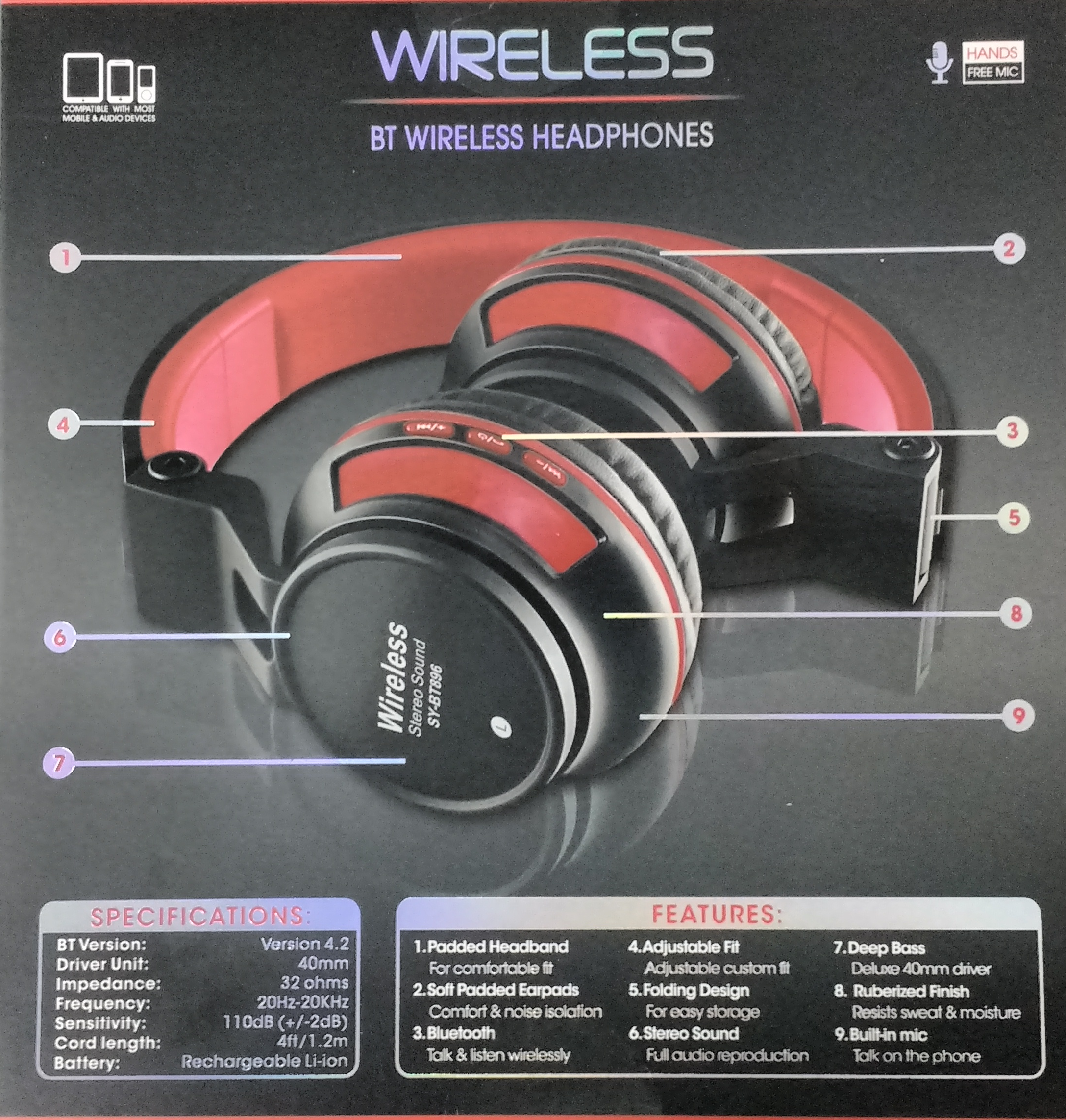 auricular_wireless_SY-BT896